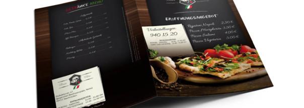Donvito Restaurants
