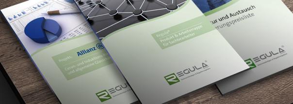 Regula GmbH