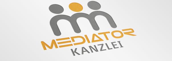 Mediator Kanzlei