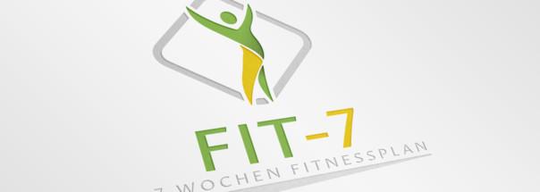 Fit-7