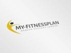 My-Fitnessplan