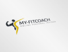 My-Fitcoach