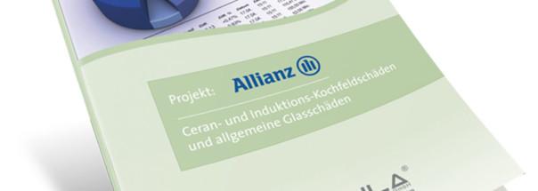 Allianz Projekt