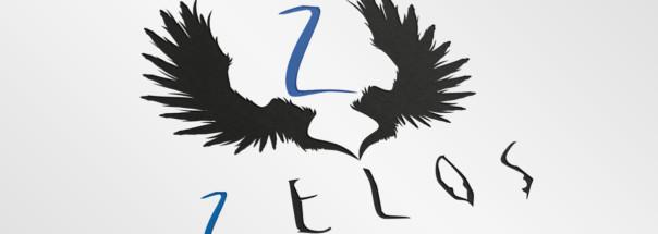 Zelos Sportswear